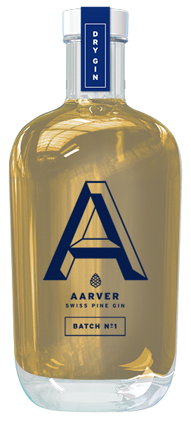 aarver-swiss-pine-gin-limited-edition-batch-no-1-70cl