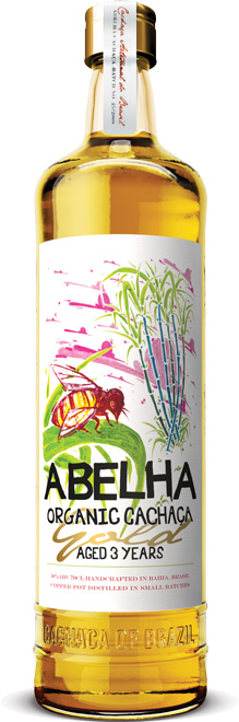 abelha-cachaca-gold-70cl