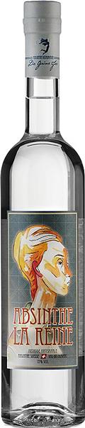 absinthe-la-reine-70cl-swiss-craft-distillers-la-valote-martin