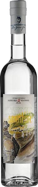 absinthe-serafine-70cl-rene-jeanjaquet-absinthe-suisse