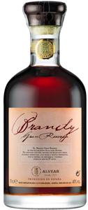 Alvear-Brandy-Gran-Reserva-25-Ans-Pedro-Ximenez-70cl-bottle