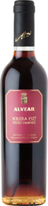 Alvear-Sherry-wine-solera-1927-Pedro-Ximenez-do-Montilla-Moriles