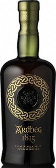 ardbeg-1815-edition-limitee-whisky-bouteille-nr-369-sur-400
