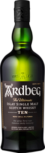 ardbeg-ten-the-ultimate-islay-single-mal-whisky-1l-bouteille