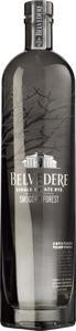 Belvedere-Smogory-Forest-Single-Estate-Rye-Vodka-70cl-bouteille