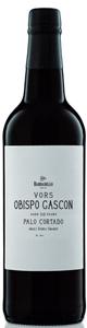 Barbadillo-Obispo-Gascon-VORS-30yo-sherry-wine-Cortado-Palomino-Fina-small-bottle