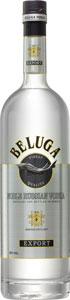 Beluga-Vodka-Noble-70cl-Bottle