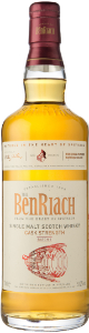 BenRiach-Cask-Strength-Batch-No.1-Single-Malt-Whisky-70cl-Bouteille