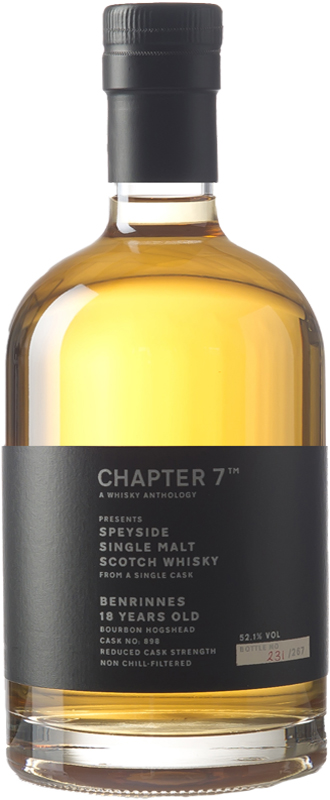 chapter-7-whisky-benrinnes-1996-18-ans-single-cask-70cl
