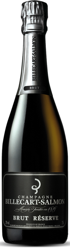 billecart-salmon-brut-reserve-aoc-75cl