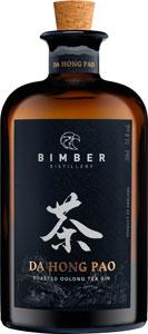 Bimber-Da-Hong-Pao-Gin-50cl-Bottle