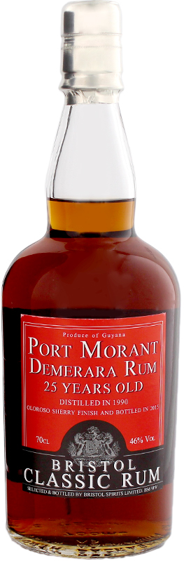 bristol-rum-port-morant-guyana-1990-25-years-oloroso-sherry-finish-70cl