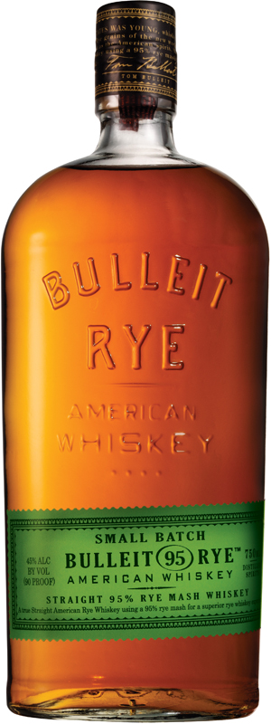 bulleit-rye-whiskey-americaine-70cl