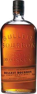 bulleit-bourbon-whiskey-70cl
