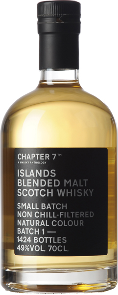 chapter-7-whisky-islands-blended-malt-batch-no-1-70cl