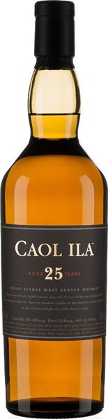 caol-ila-single-malt-whisky-25-ans-43-70cl