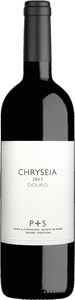 chryseia-2015-p-s-doc-duoro-portuguese-red-wine-75cl