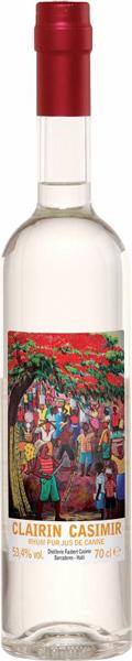 clairin-casimir-rhum-3-1-agricole-overproof-70cl