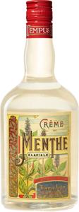 tempus-fugit-creme-de-menthe-glaciale-liquor-70cl