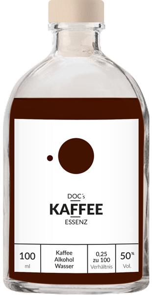 docs-essence-de-cafe-bio-10cl