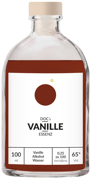 docs-essence-bio-vanille-10cl