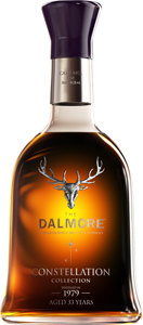 Dalmore-Constellation-1979-Single-Cask-No-594-33-Ans-Single-Malt-Whisky-70cl-Bouteille