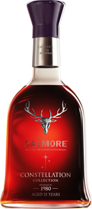 Dalmore-Constellation-1980-Single-Cask-No-2140-31-years-old-Single-Malt-Whisky-70cl-bottle