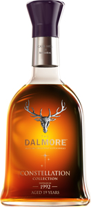 Dalmore-Constellation-1992-Single-Cask-No-18-19-Ans-Single-Malt-Whisky-70cl-Bouteille