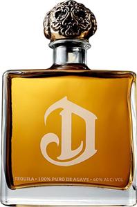 DeLeon-Anejo-Tequila-Highland-Blue-Weber-Agave-70cl-Bottle