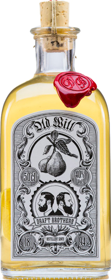 draft-brothers-old-will-suisse-50cl