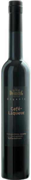 dwersteg-cafe-organic-liqueur-50cl