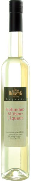 dwersteg-elderflower-organic-liqueur-50cl