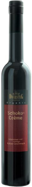 dwersteg-schoko-creme-organic-liqueur-50cl