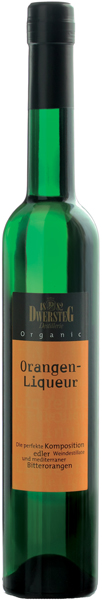 dwersteg-orange-organic-liqueur-50cl