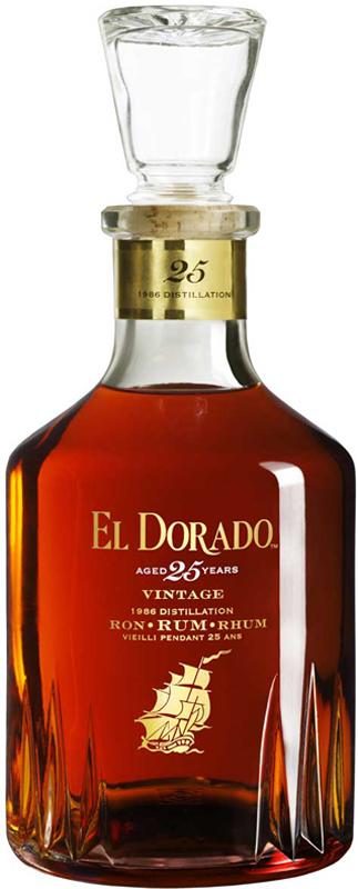 el-dorado-25-years-luxury-cask-demerara-rum-70cl