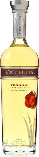 excellia-tequila-reposado-75cl-bottle