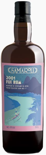 samaroli-fidji-rhum-2001-2016-cask-no-7-70cl