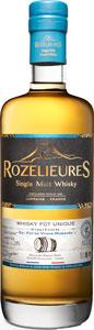 G-Rozelieures-fut-unique-Vosne-Romanee-Single-Malt-Whisky-70cl-Bottle