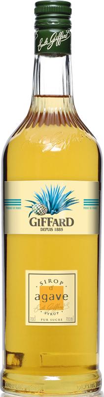 giffard-agave-sirop-70cl