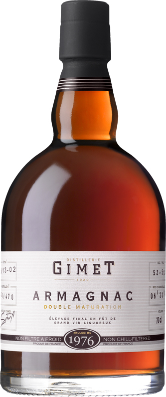 Gimet-armagnac-1976-38-years-old-Cask-Strength-70cl
