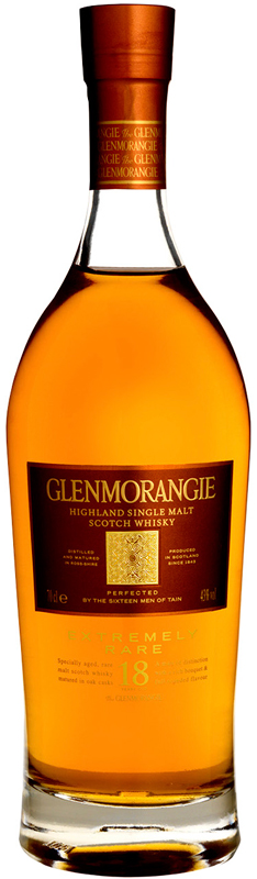 glenmorangie-18-ans-extremely-rare-single-malt-whisky-70cl