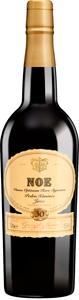 Gonzalez-Byass-Noe-30-YO-Pedro-Ximenez-Sherry-Wine-VORS-75cl-Bottle