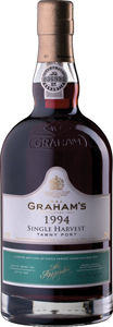 grahams-1994-single-harvest-tawny-vin-porto-75cl-bouteille