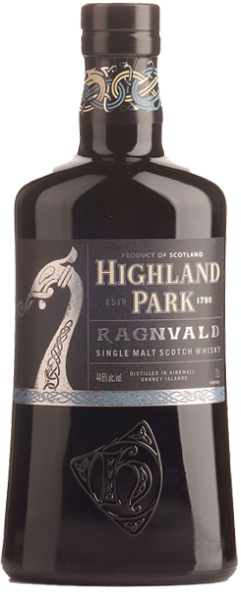 highland-park-ragnvald-warrior-series