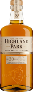 highland-park-30-year-old-whisky