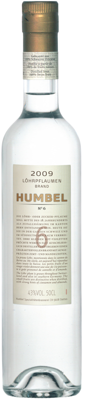 humbel-nr-6-lohrpflaume-plum-brandy-50cl