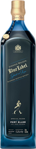 Johnnie-Walker-Blue-Label-Ghost-Rare-Port-Ellen-Blended-Scotch-Whisky-70cl-2018-edition