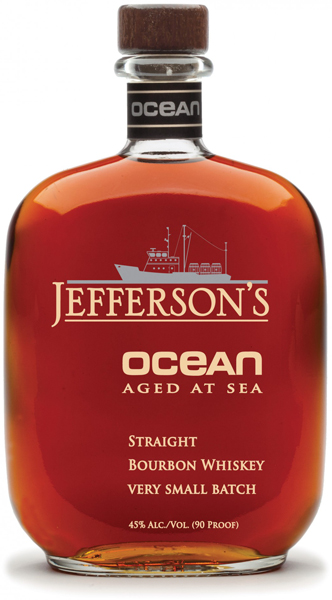 jeffersons-ocean-aged-at-sea-bourbon-70cl