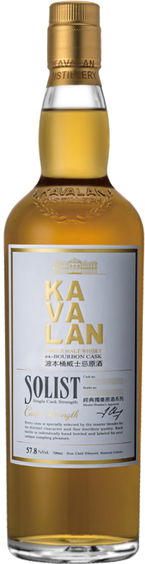 kavalan-solist-ex-bourbon-single-malt-whisky-cask-strength-70cl