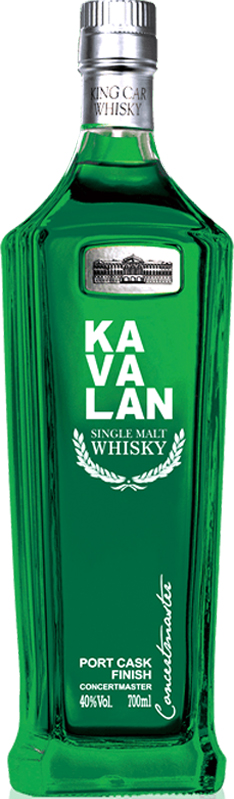 kavalan-concertmaster-single-malt-whisky-port-finish-70cl